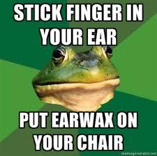Foul Bachelor Frog Meme Generator - foul bachelor frog template bigking keywords and pictures
