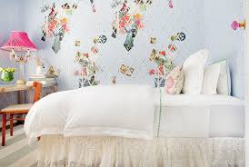 Shabby Chic Dog Beds by Eclectic Bedskirts Bedroom Shabby Chic Style With Bronwyn Poole