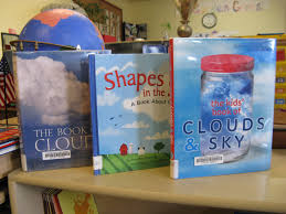 Montessori Bookshelves by On The Shelf A Picture Diary Of Montessori Work In Our Classroom