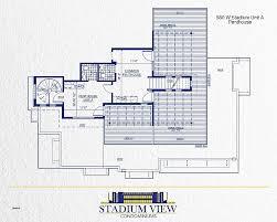 stadium floor plans stadium floor plans lovely floor plans new stadium floor plans