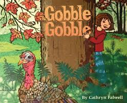 gobble gobble thanksgiving song thanksgiving u2013 toddler storytime jen in the library