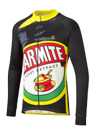 winter bicycle jacket new marmite winter cycling jersey foska com