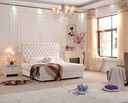 Bedroom Interior Design Dubai Dubai Bed Furniture Dubai Bed Furniture Suppliers And