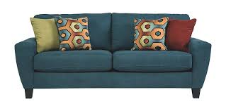 sofa couch slipcovers rustic couch couch covers couch risers