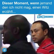Tiger Woods Memes - tiger woods meme 28 images tiger wood meme tiger woods
