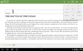 aldiko book reader u2013 android apps on google play