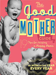 Good Housewife Guide The Good Wife Guide Book By Ladies U0027 Homemaker Monthly Official