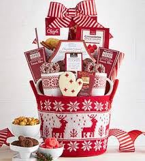 gift baskets and gourmet food 1800baskets