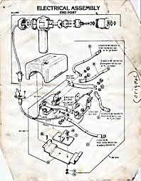 superwinch atv 2000 wiring diagram superwinch lt 2500 wiring