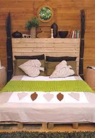 chambre des metiers toulon plante d interieur pour chambre des metiers toulon beau dernieres