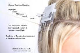 balmain hair extensions review balmain hair extensions review photos lrzo