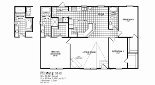 House Plans Under 2000 Sq Feet House Plans 2000 Sq Ft Luxury 2500 Sq Ft House Plans Best 2000