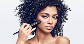 Make Up Classes In Chicago Free Makeup Lessons Chicago Makeup Vidalondon
