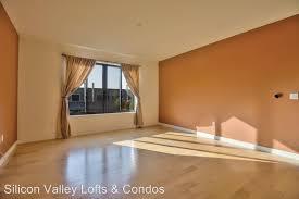 Laminate Flooring San Jose 88 Bush St 3107 For Rent San Jose Ca Trulia