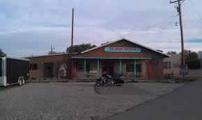 day 8 easy rider movie location tour u2013 taos new mexico to