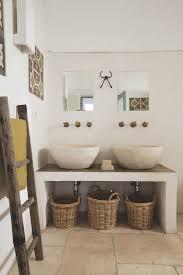 tranquil bathroom ideas interior trends small bathroom trends 2017