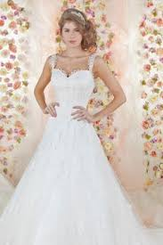 wedding dresses leeds pin by bird on wedding attire dresses