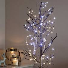compare prices on christmas copper tree online shopping buy low