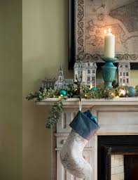 christmas mantelpiece light ideas christmas light ideas