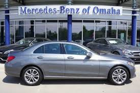 mercedes of omaha used cars view 188 luxury cars and suvs at mercedes of omaha