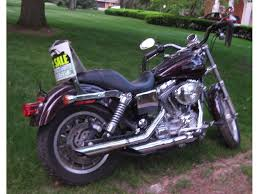 harley davidson dyna in michigan for sale used motorcycles on