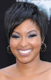 26 best short haircut ideas images on pinterest hairstyles