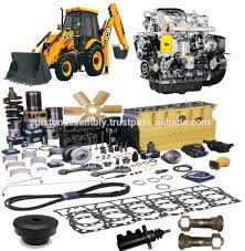 india jcb spare parts india jcb spare parts manufacturers and