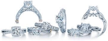 engagement rings orlando vintage engagement rings ta orlando idc