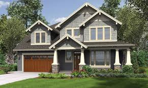 craftsman home exterior paint colors exterior paint colors for