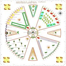 designing vegetable garden layout vegetable garden layout layouts ideas and patio small simple