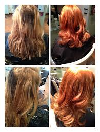 hair colour for summer 2015 a summer of colour the vanilla room