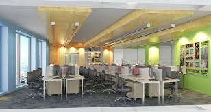 office space retail property categories for rent in manila