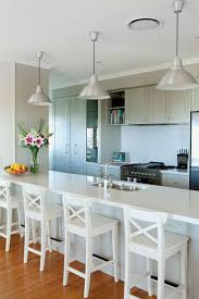 Kitchen Furniture Brisbane 204 Best Kitchen Images On Pinterest Kitchen Designs Kitchen