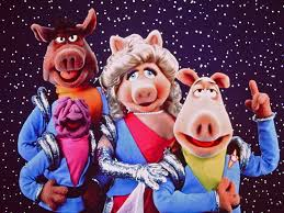 thanksgiving muppets muppetology 101 muppets tonight recurring sketches the muppet