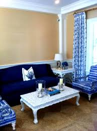 What Color Goes Best With Yellow What Color Carpet Goes With Blue Walls Pictures Of Master Bedrooms