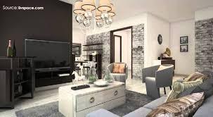 On Line Interior Design Livspace Com Acquires Online Interior Designers Network Dwll In