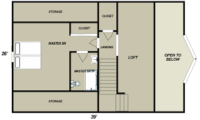 Dollhouse Floor Plans A Frame Cabin Kits Alpine Ridge Log Home Kit Conestoga Log Cabins