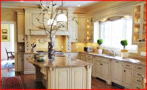 kitchen kitchen colors with dark cherry cabinets drinkware
