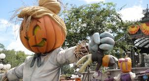halloween hidden mickeys in magic kingdom disneyland and disney