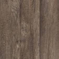 floor and decor flooring options allie young blog