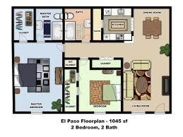 cambridge 2 bedroom apartments cambridge village apartments rentals houston tx apartments com