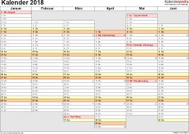 Kalender 2018 Hamburg Feiertage Kalender 2018 Zum Ausdrucken Als Pdf 16 Vorlagen Kostenlos