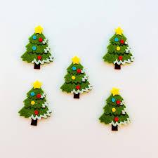five little christmas trees u2013 ezyed