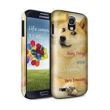 Galaxy Phone Meme - stuff4 gloss tough phone case for samsung galaxy s6 edge funny