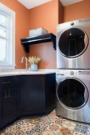Studio Interior Design Ideas 158 Best Laundry Rooms Images On Pinterest Mud Rooms Laundry