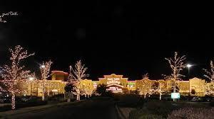 Sams Town Casino Buffet by Sam U0027s Town Tunica