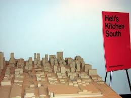 Hell S Kitchen Page 3 - hell s kitchen south activities outputs design trust for public