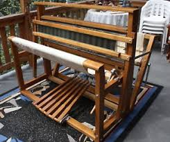 Bench Loom Loom Local Deals On Hobbies U0026 Craft Supplies In British Columbia
