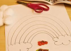 preschool math activities for kids education com