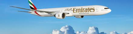 emirates 2017 black friday and cyber monday flight deals skyscanner